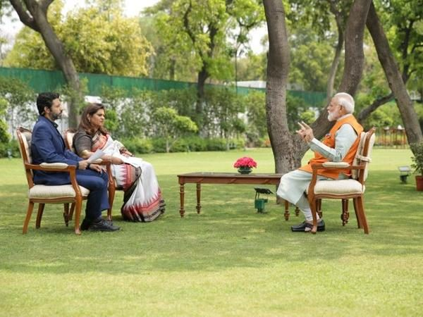 Modi_Interview