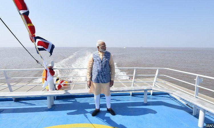 roro_ferry