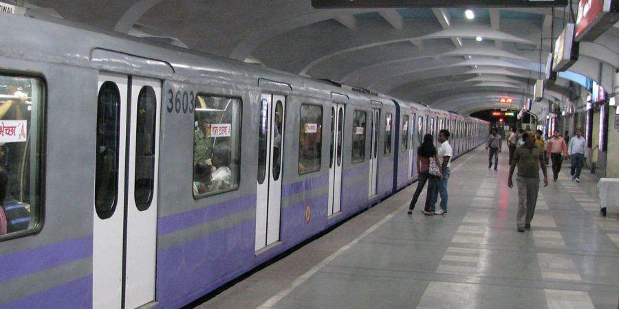 kolkata_metro